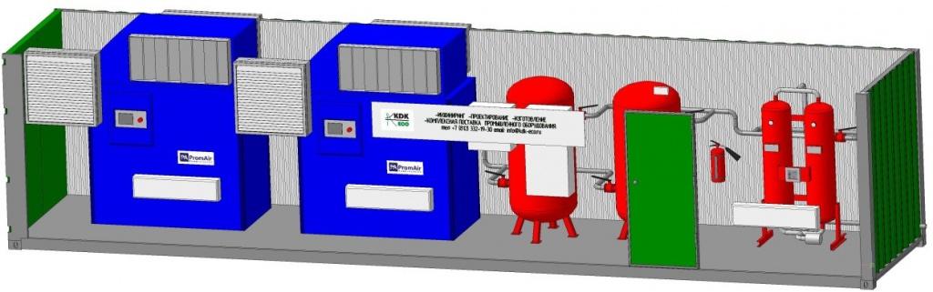 контейнерные станции1.jpg